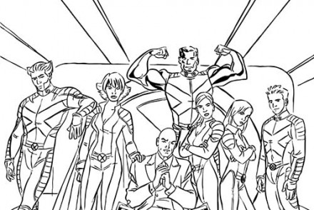 Coloriage-X-MEN-Coloriage-des-heros.jpg