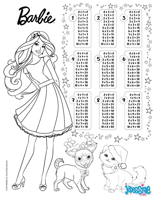 Coloriage-a-lecole-Tables-de-multiplication-Barbie.jpg