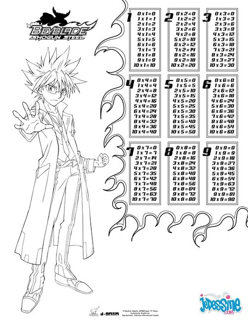 Coloriage-a-lecole-Tables-de-multiplication-Beyblade.jpg