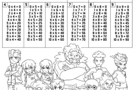Coloriage-a-lecole-Tables-de-multiplication-Inazuma-Eleven.jpg