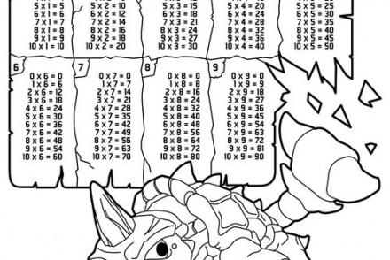 Coloriage-a-lecole-Tables-de-multiplication-Skylanders.jpg