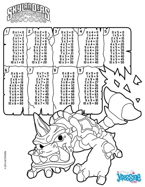 Coloriage-a-lecole-Tables-de-multiplication-Skylanders.jpg