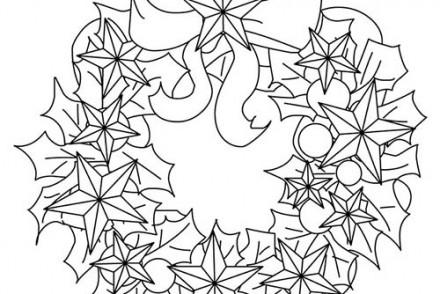 Coloriage-de-Couronnes-de-Noel-Coloriage-Couronne-etoiles-de-Noel.jpg