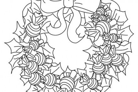 Coloriage-de-Couronnes-de-Noel-Coloriage-couronne-bonbons-de-Noel.jpg