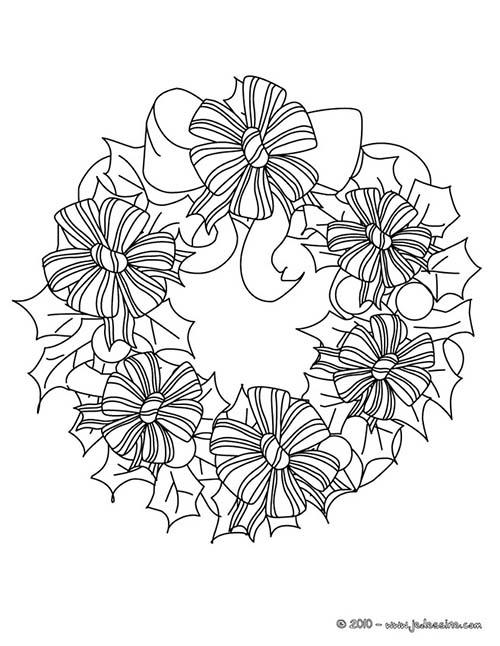 Coloriage-de-Couronnes-de-Noel-Coloriage-couronne-fleurs-de-Noel.jpg