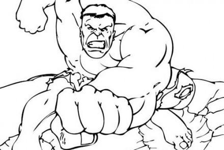 Coloriage-de-HULK-Coloriage-de-Hulk-a-lattaque.jpg