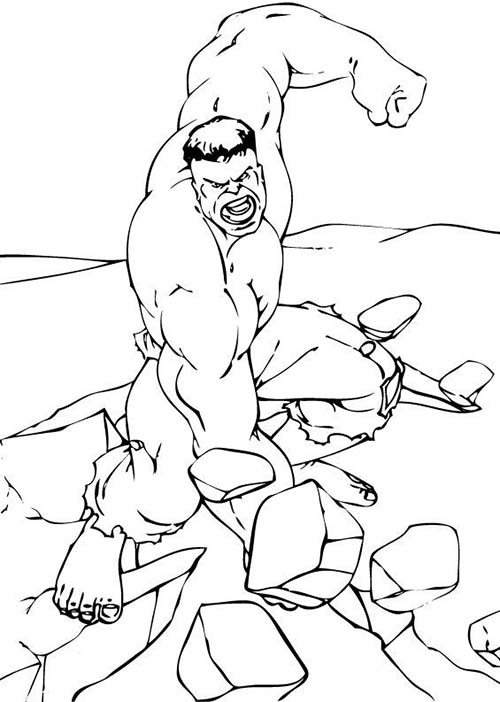 Coloriage-de-HULK-Coloriage-de-Hulk-brisant-le-sol.jpg