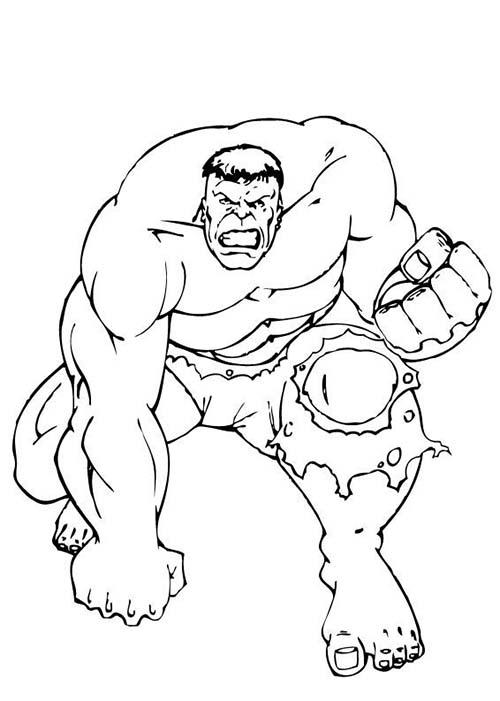 Coloriage-de-HULK-Coloriage-de-Hulk-casseur-une-voiture.jpg