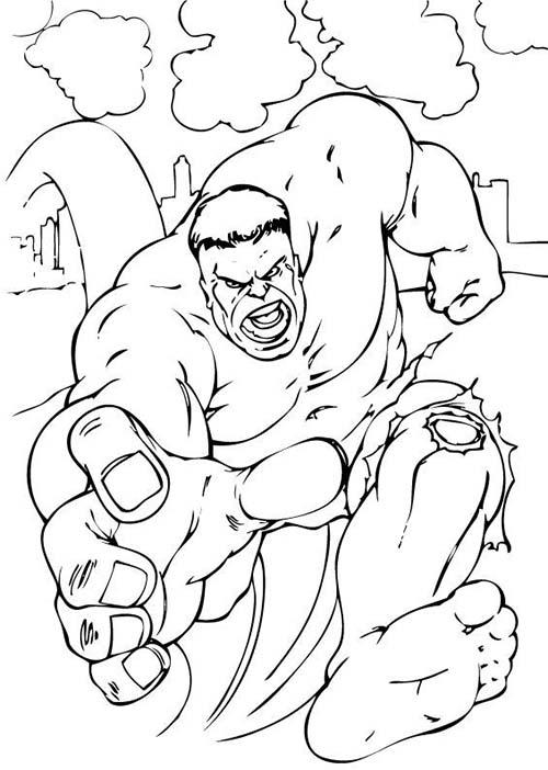 Coloriage-de-HULK-Coloriage-de-Hulk-contre-lAbomination.jpg