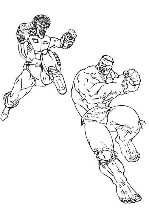 Coloriage-de-HULK-Coloriage-de-Hulk-contre-le-Leader.jpg