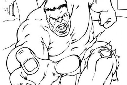 Coloriage-de-HULK-Coloriage-de-Hulk-en-pleine-course.jpg