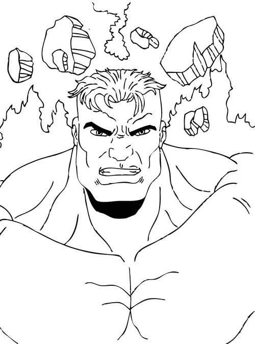 Coloriage-de-HULK-Coloriage-de-Hulk-epuise.jpg