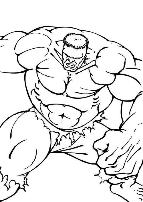 Coloriage-de-HULK-Coloriage-de-Hulk-et-ses-muscles.jpg