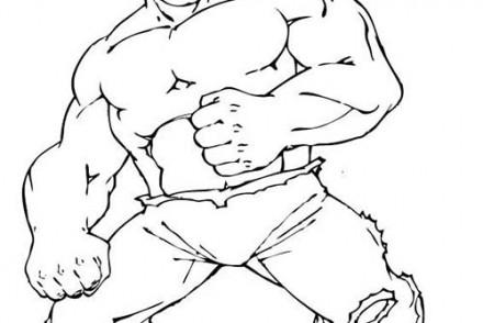 Coloriage-de-HULK-Coloriage-de-Hulk-hors-de-lui.jpg