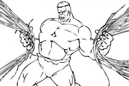Coloriage-de-HULK-Coloriage-de-Hulk-qui-arrache-des-fils.jpg