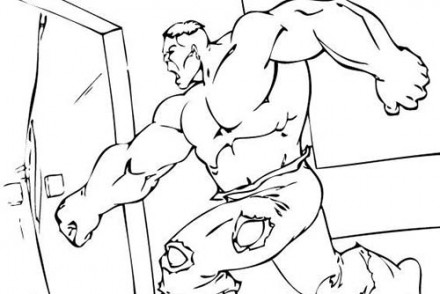 Coloriage-de-HULK-Coloriage-de-Hulk-qui-enfonce-une-porte.jpg