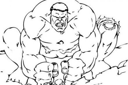 Coloriage-de-HULK-Coloriage-de-Hulk-qui-fait-trembler-le-sol.jpg