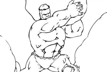 Coloriage-de-HULK-Coloriage-de-Hulk-qui-lance-un-rocher.jpg