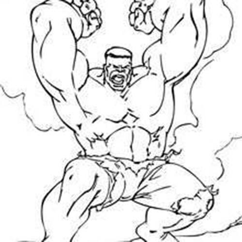 Coloriage-de-HULK-Coloriage-de-Hulk-qui-se-dechaine.jpg