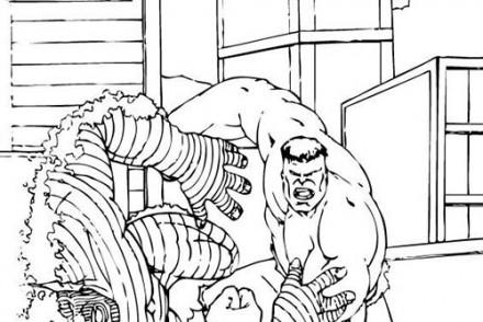Coloriage-de-HULK-Coloriage-de-Hulk-qui-terrasse-lAbomination.jpg