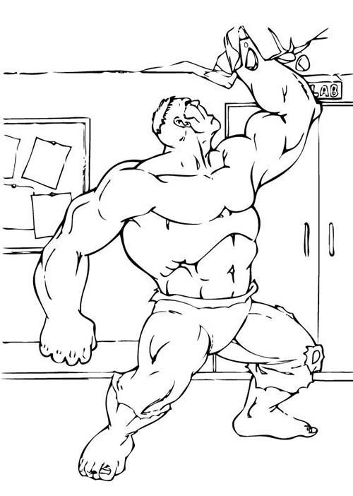 Coloriage-de-HULK-Coloriage-de-Hulk-qui-transperce-le-plafond.jpg