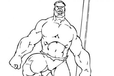 Coloriage-de-HULK-Coloriage-de-Hulk-sortant-du-sol.jpg