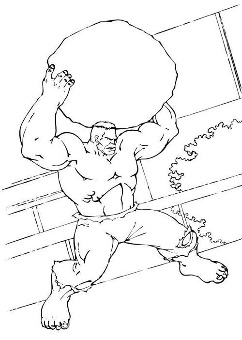 Coloriage-de-HULK-Coloriage-de-Hulk-soulevant-un-rocher.jpg