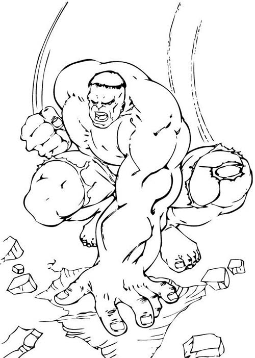 Coloriage-de-HULK-Coloriage-de-Hulk-tres-enerve.jpg