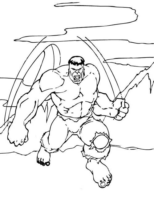 Coloriage-de-HULK-Coloriage-de-la-fureur-de-Hulk.jpg