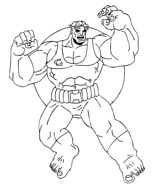 Coloriage-de-HULK-Coloriage-de-limmense-Hulk.jpg
