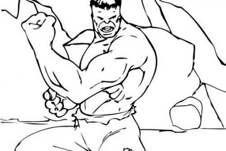 Coloriage-de-HULK-Coloriage-de-lincroyable-Hulk.jpg