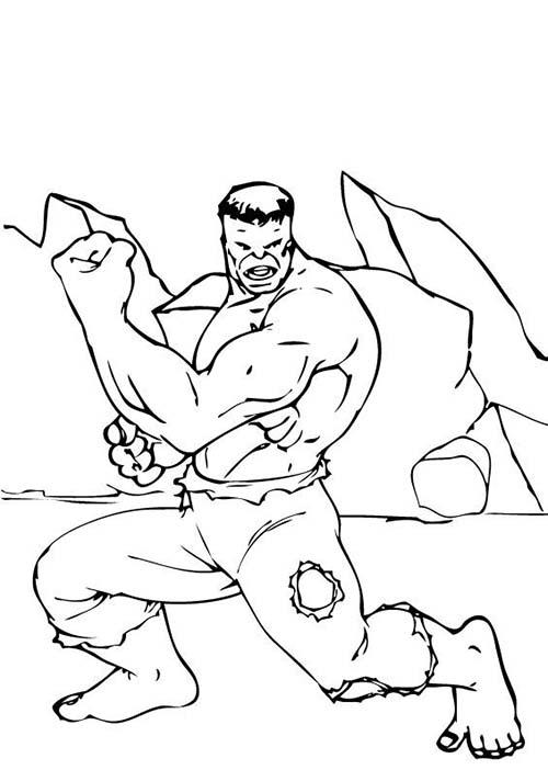 Coloriage-de-HULK-Coloriage-des-biceps-de-Hulk.jpg