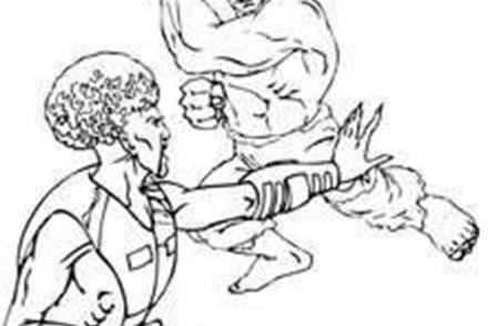 Coloriage-de-HULK-Coloriage-du-Leader-contre-Hulk.jpg