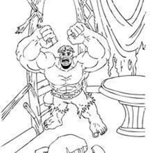 Coloriage-de-HULK-Coloriage-du-desespoir-de-Hulk.jpg