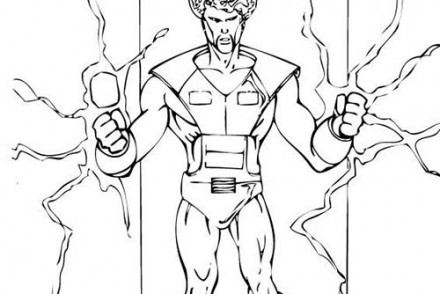 Coloriage-de-HULK-Coloriage-du-terrible-Leader.jpg