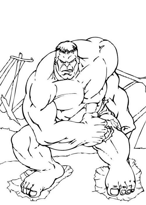 Coloriage-de-HULK-Hulk-est-lourd.jpg