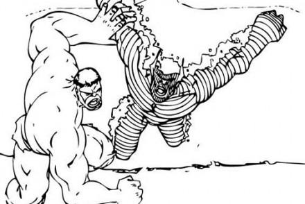 Coloriage-de-HULK-Hulk-et-lAbomination.jpg
