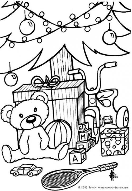 Coloriage-de-Jouets-de-Noel-Cadeaux-au-pied-du-sapin.jpg