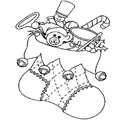 Coloriage-de-Jouets-de-Noel-Coloriage-des-jouets-de-Noel.jpg