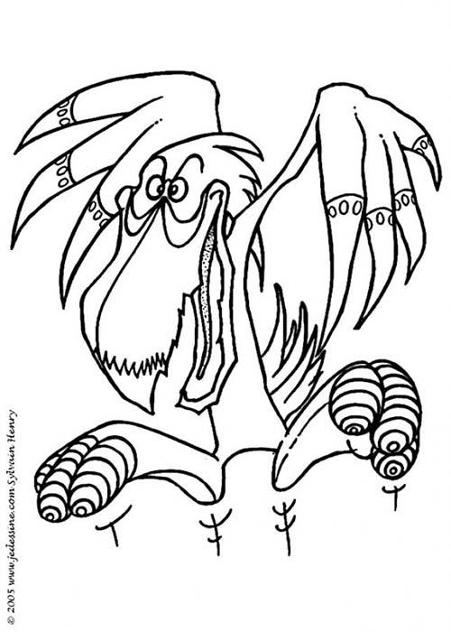 Coloriage-de-Monstres-Coloriage-dun-dragon-pelican.jpg