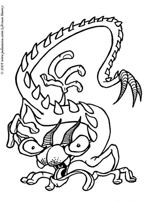 Coloriage-de-Monstres-Coloriage-dun-monstre-dragon.jpg