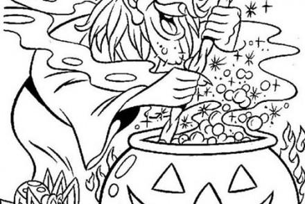 Coloriage-de-Potions-Magiques-dHalloween-Coloriage-dune-potion-magique.jpg