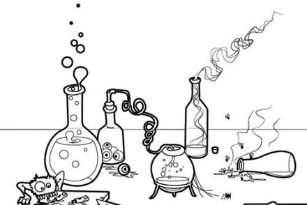 Coloriage-de-Potions-Magiques-dHalloween-Ingredients-pour-potions-magiques.jpg