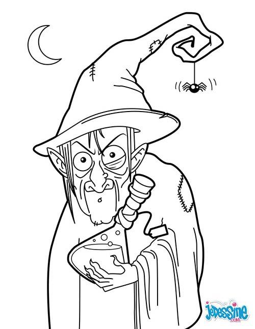 Coloriage-de-Potions-Magiques-dHalloween-La-potion-de-la-sorciere.jpg
