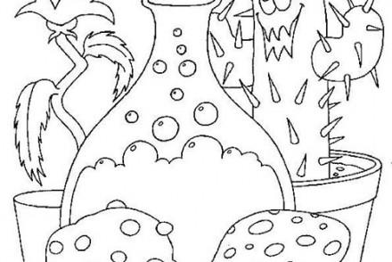 Coloriage-de-Potions-Magiques-dHalloween-Potion-a-base-de-fleurs-veneneuses.jpg