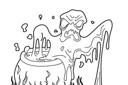 Coloriage-de-Potions-Magiques-dHalloween-Potion-monstrueuse.jpg