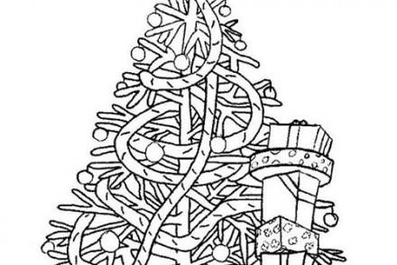 Coloriage-de-Sapins-de-Noel-Coloriage-dun-arbre-de-Noel.jpg