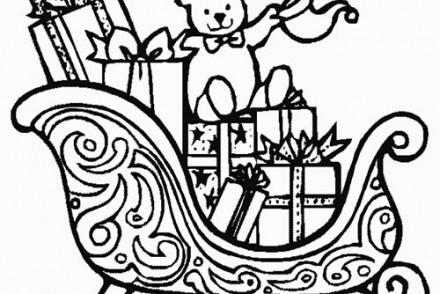 Coloriage-des-Cadeaux-de-Noel-Cadeau-grand-pere-a-colorier.jpg