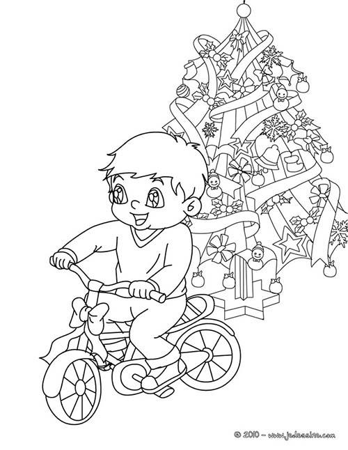 Coloriage-des-Cadeaux-de-Noel-Cadeau-velo-a-colorier.jpg