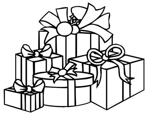Coloriage-des-Cadeaux-de-Noel-Coloriage-cadeau-noel-fille.jpg